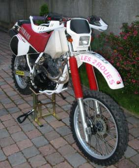 pieces moto cross occasion honda